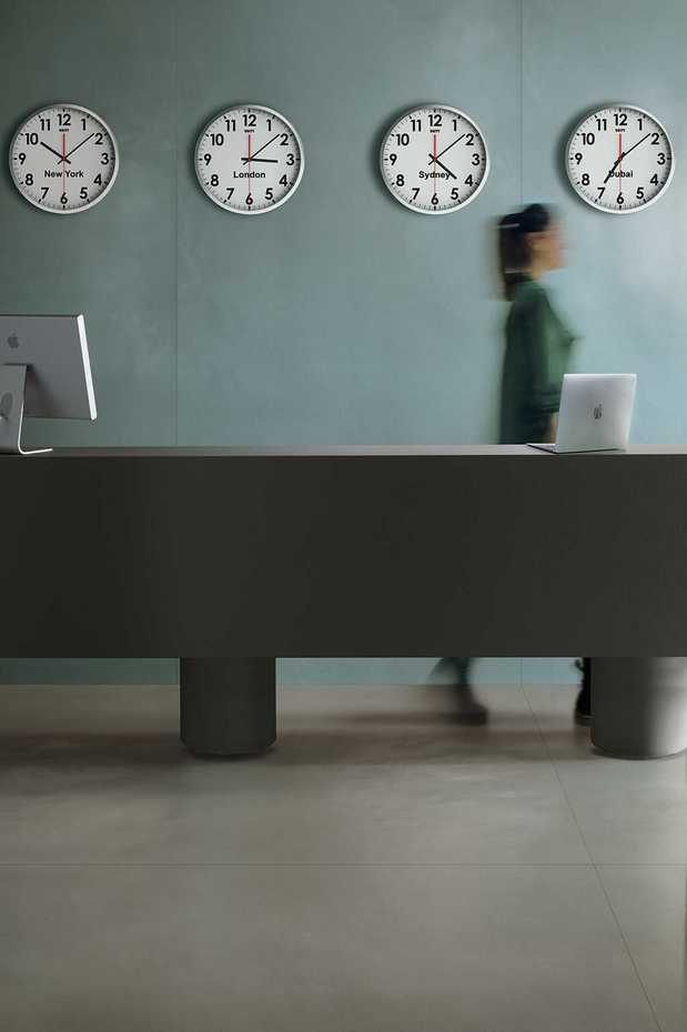 Neutra 6.0 by Casa Dolce Casa - Casamood product image 4