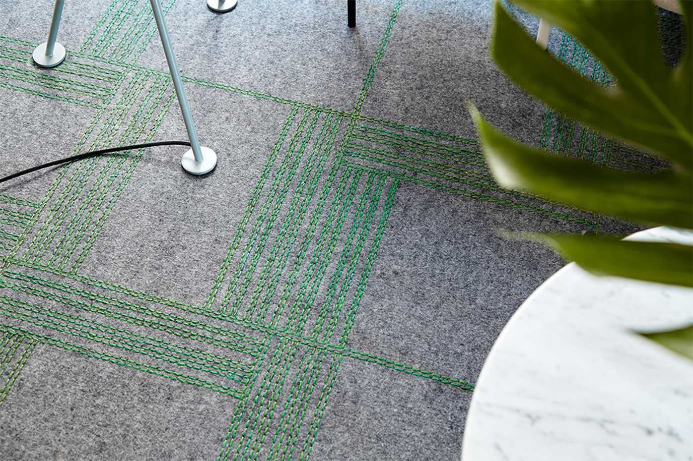 Oryza by Gan Rugs product image 2
