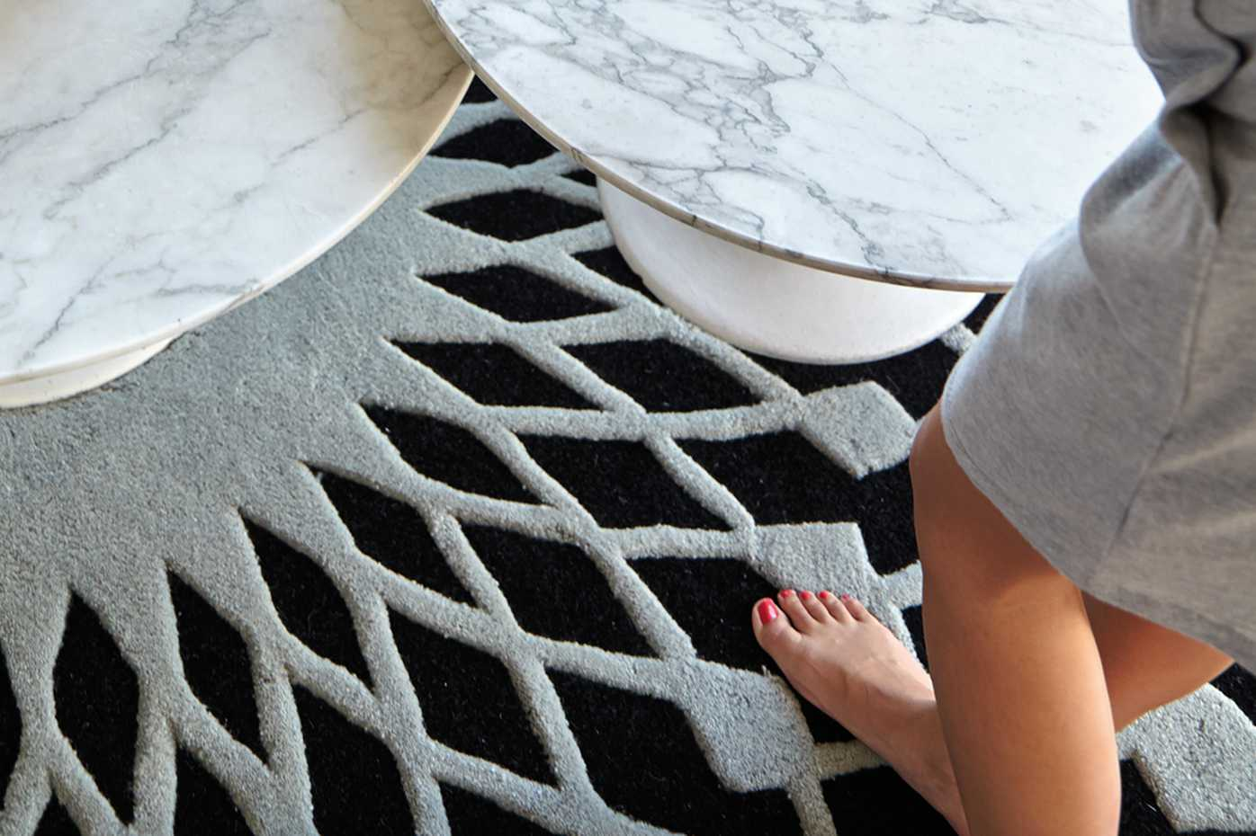 Trama by Gan Rugs product image 4