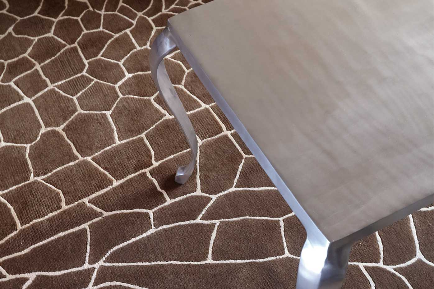 Cabriolé by Gan Rugs product image 3