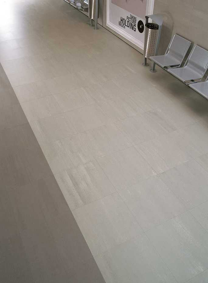Chromtech 1.0 by Floorgres product image 2