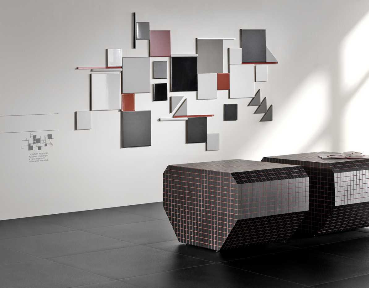 Sistem C - Architettura by Marazzi product image 10