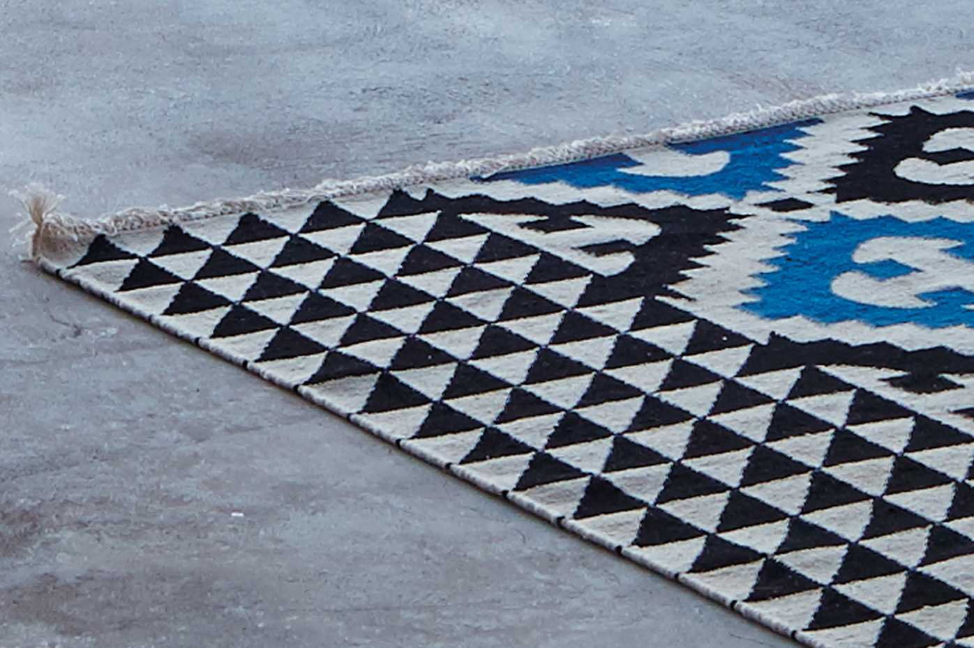 Palermo by Gan Rugs product image 2
