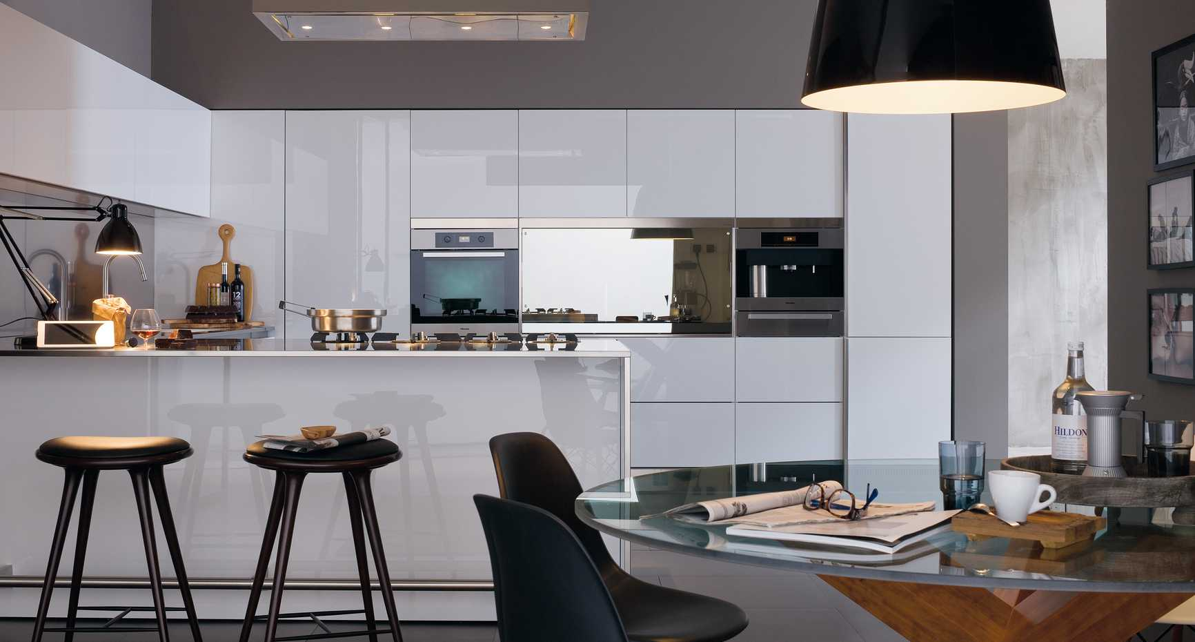 Gamma by Arclinea product image 6