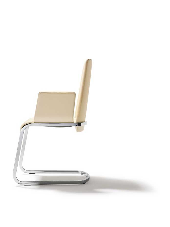 F1 Chair by Team 7 product image 2