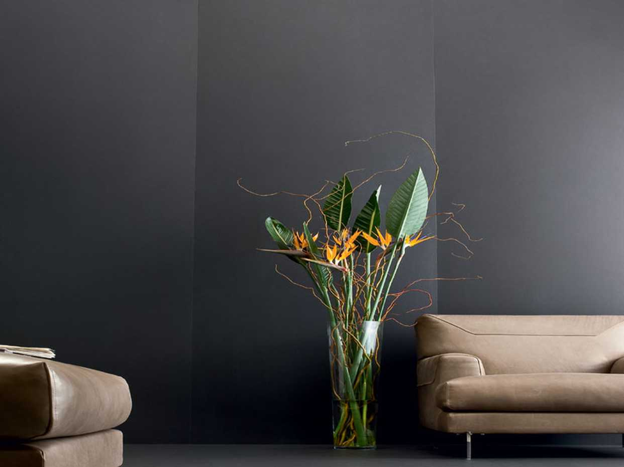 Slimtech Shade by Lea product image 3
