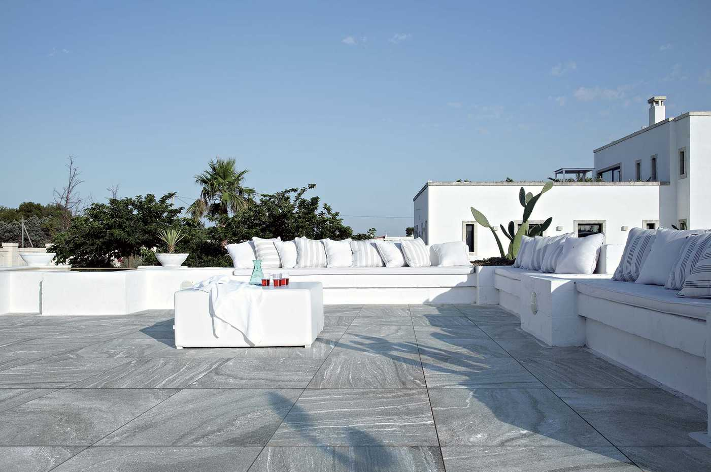 Outdoor #2cm by Floorgres product image 3