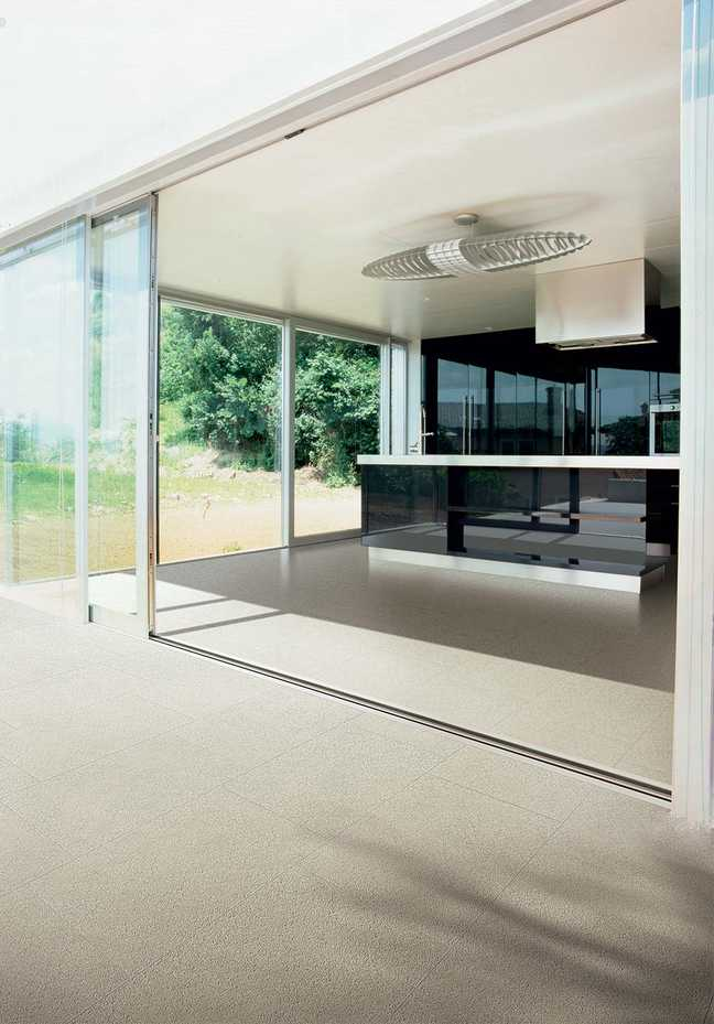 Ecotech by Floorgres product image 2