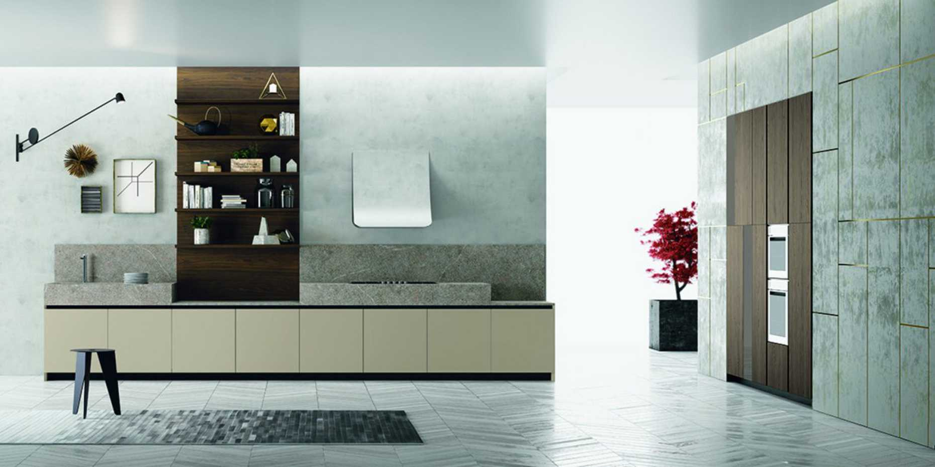 Materia by Doimo Cucine product image 6