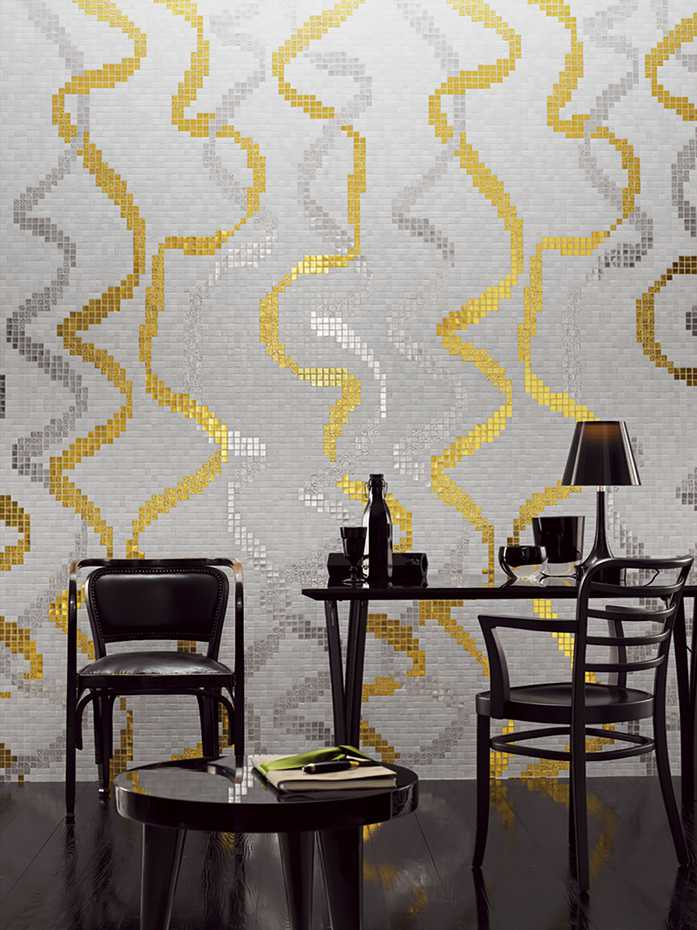 Decorations Luxe by Bisazza product image 3