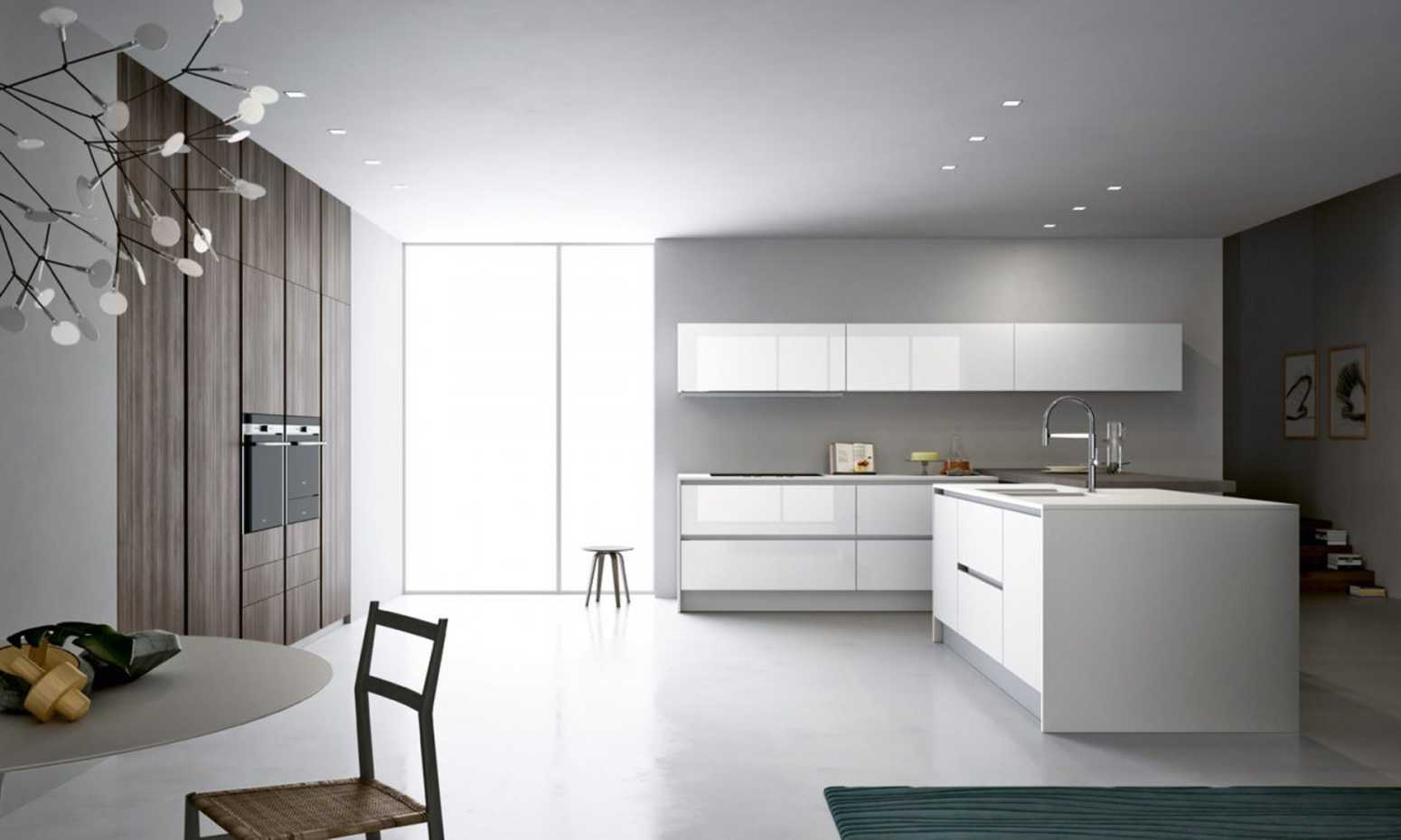 Easy by Doimo Cucine product image 1