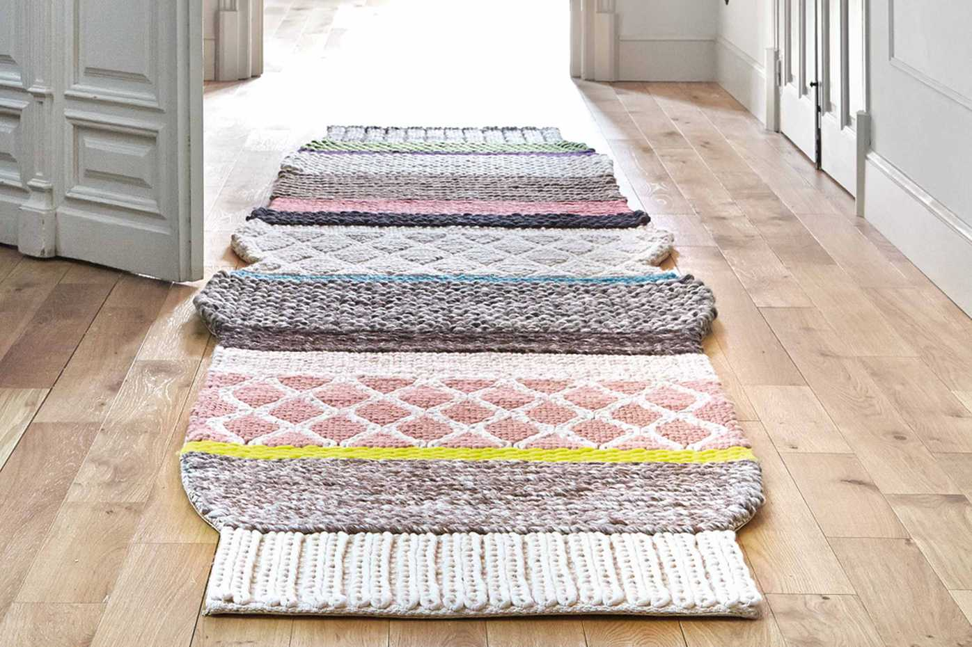 Mangas Original Rugs by Gan Rugs product image 4