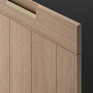 Principia - Wood