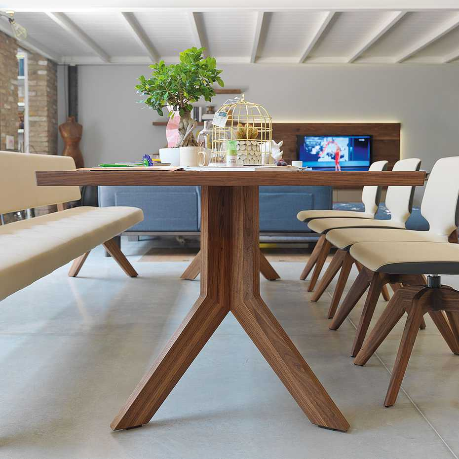Yps Table  by Team 7 product image 3