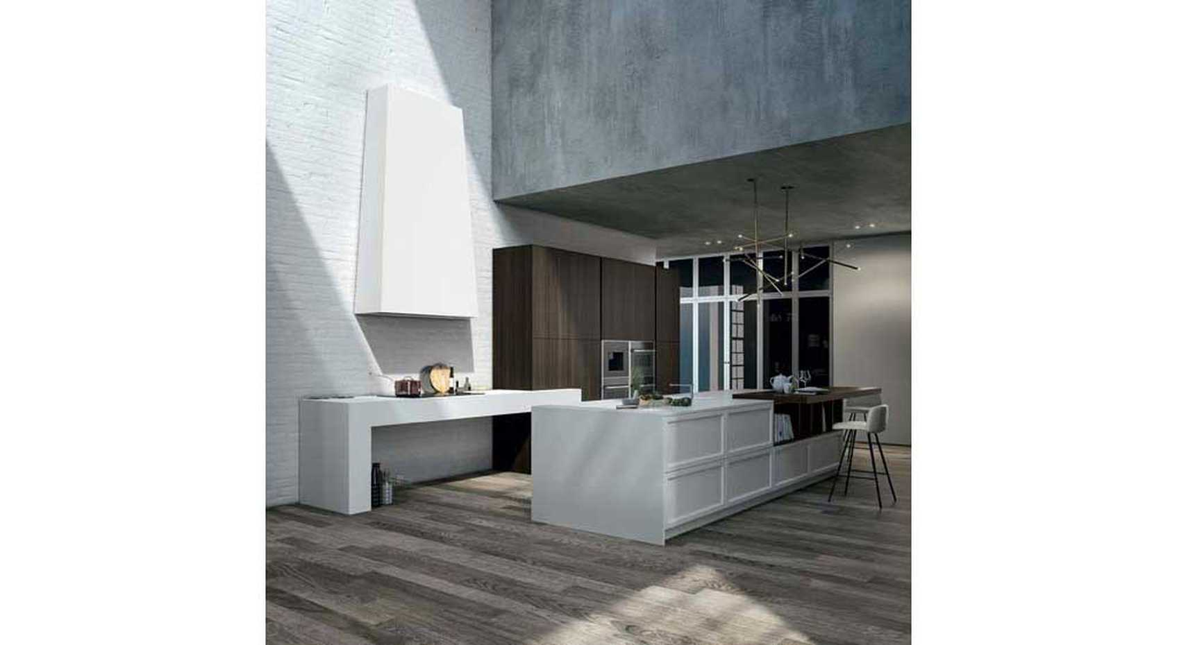Vogue by Doimo Cucine product image 4