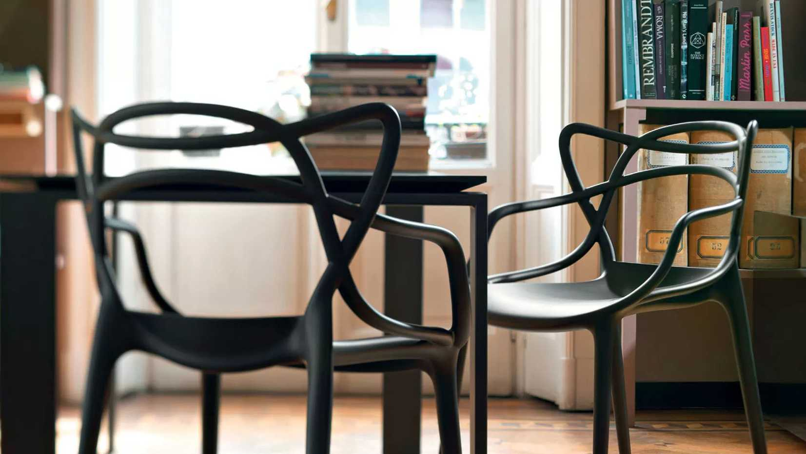 Masters by Kartell product image 1