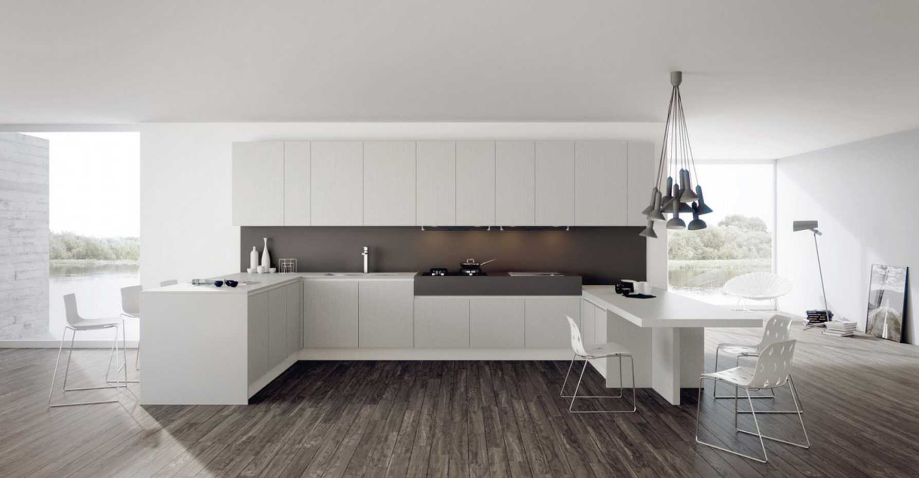 Simply by Doimo Cucine product image 5