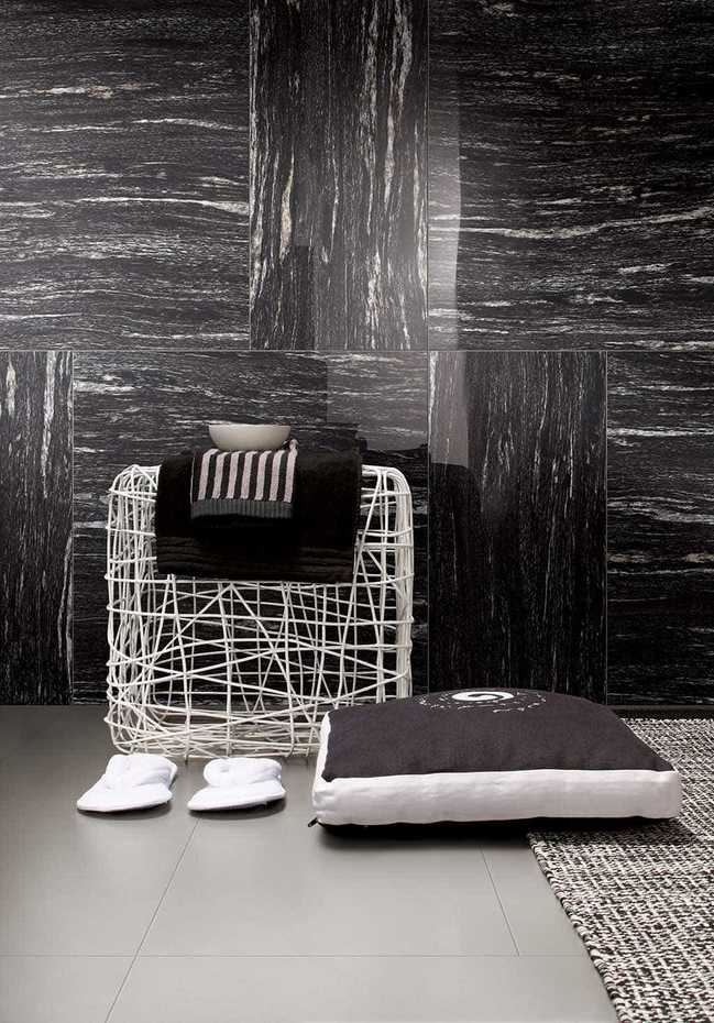 Black Cosmic  by Floorgres product image 1