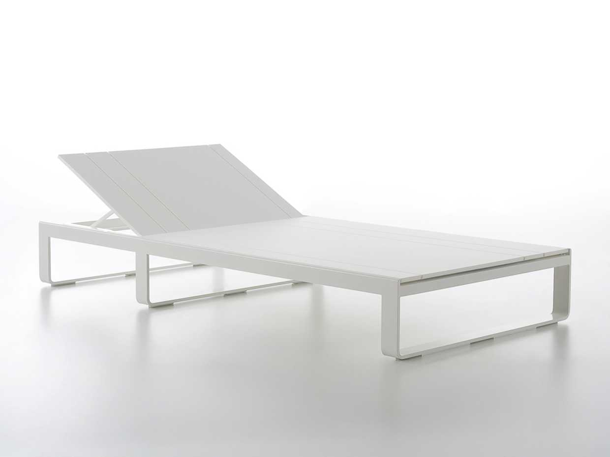Flat Chill Bed - Flat by Gandia Blasco product image 1