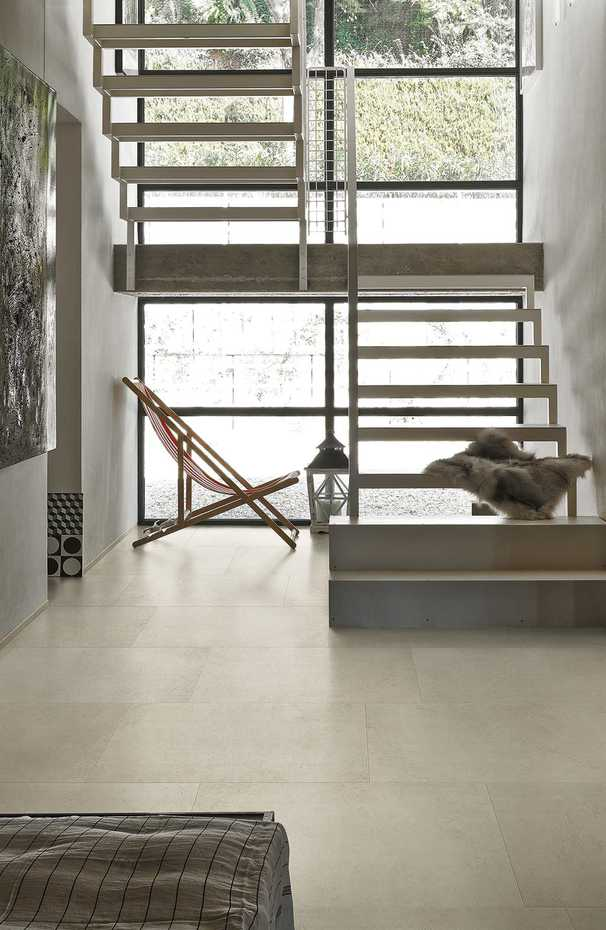 Pietre/3 by Casa Dolce Casa - Casamood product image 2
