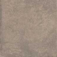 Grey Tenerife L2