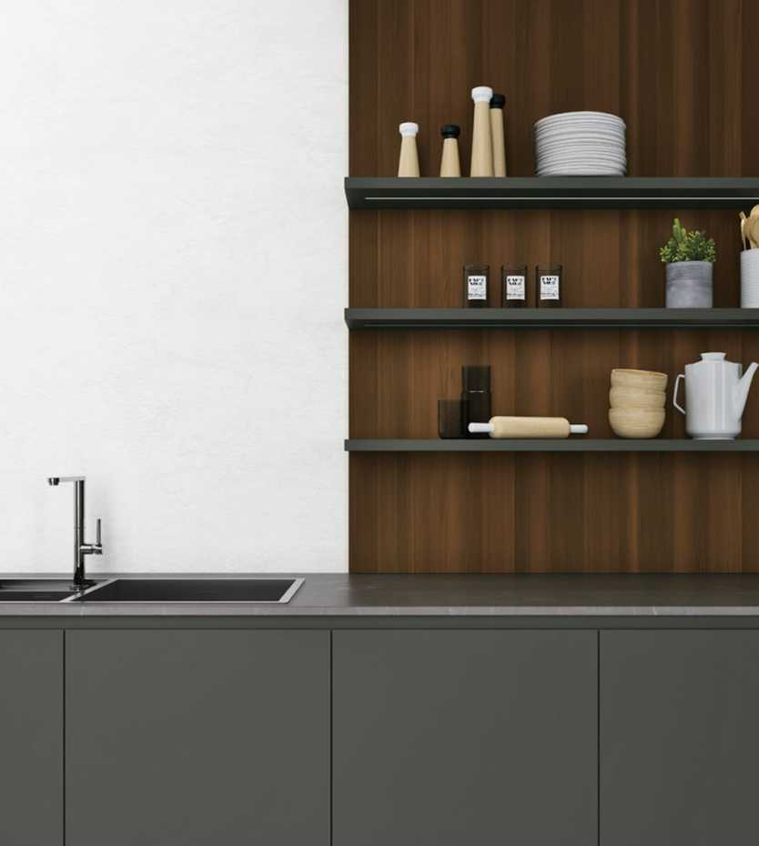 Materia by Doimo Cucine product image 3