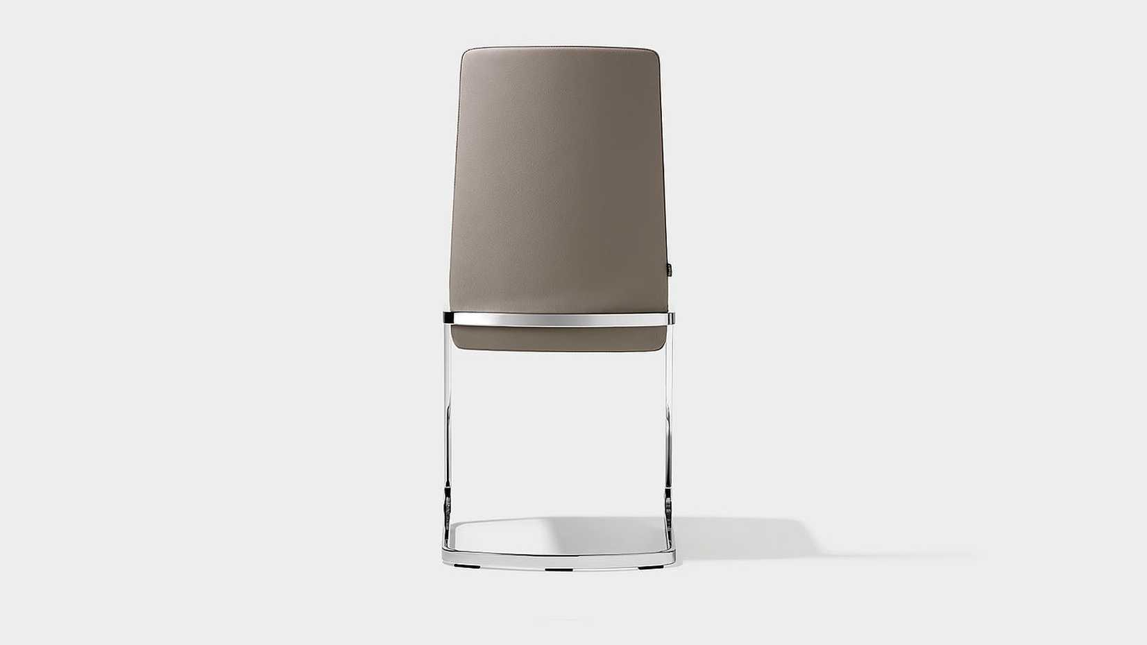 F1 Chair by Team 7 product image 1