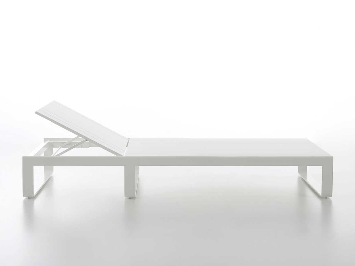 Flat Chill Bed - Flat by Gandia Blasco product image 3