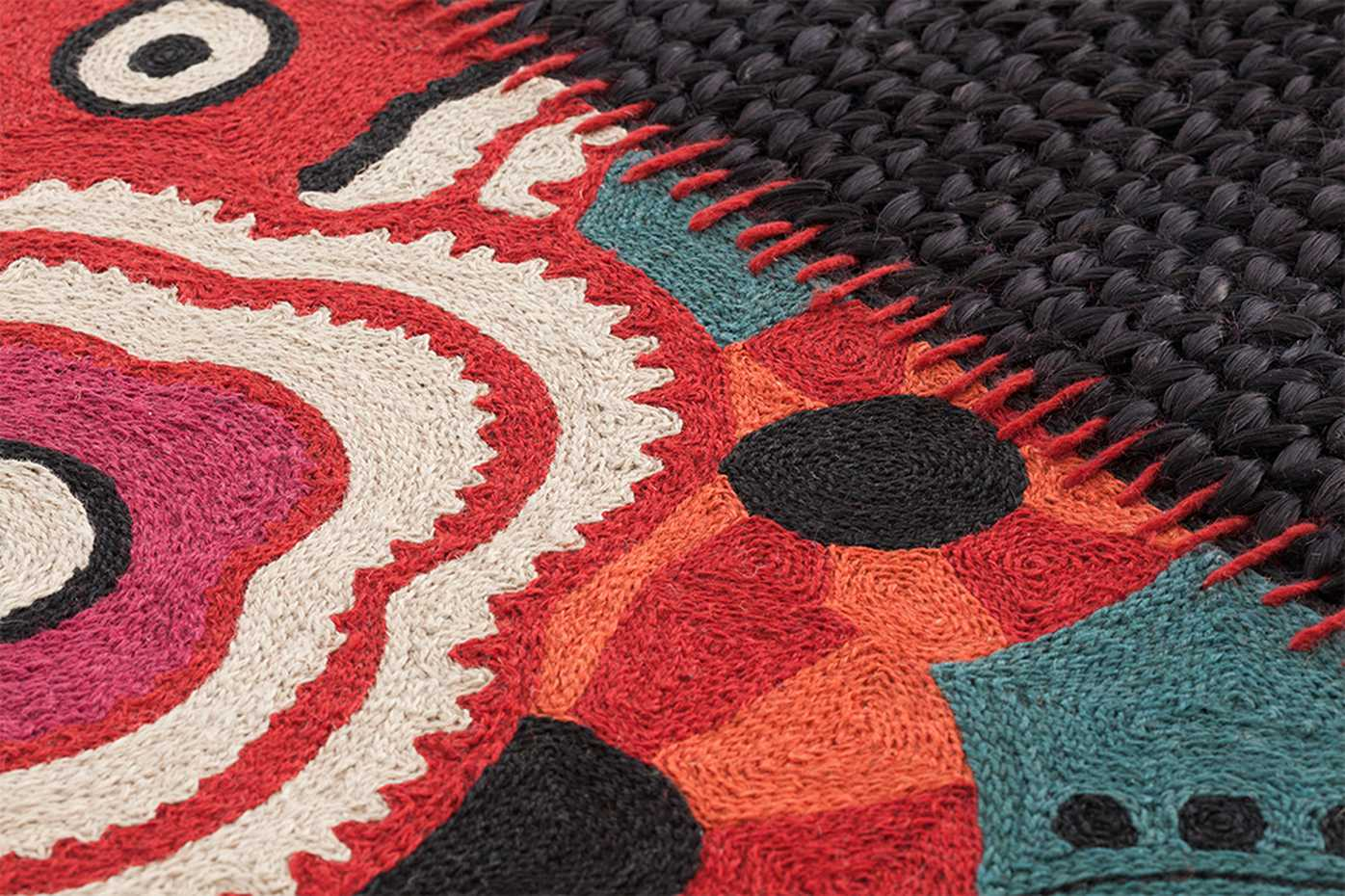 Rustic Chic Rugs by Gan Rugs product image 5
