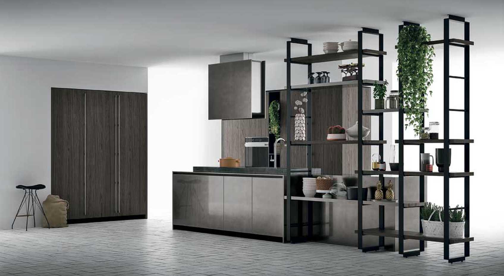 SoHo by Doimo Cucine product image 2