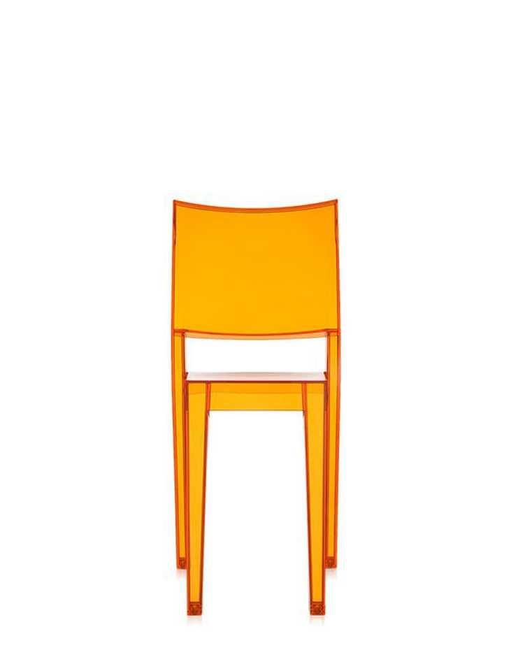La Marie by Kartell product image 1
