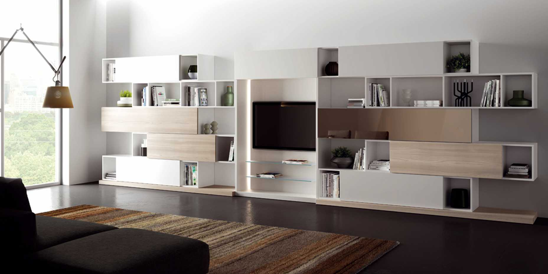 Nestos by Mercantini product image 6
