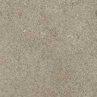 Taupe Lithos