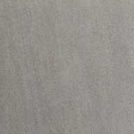 BSP Sabbiata Velvet