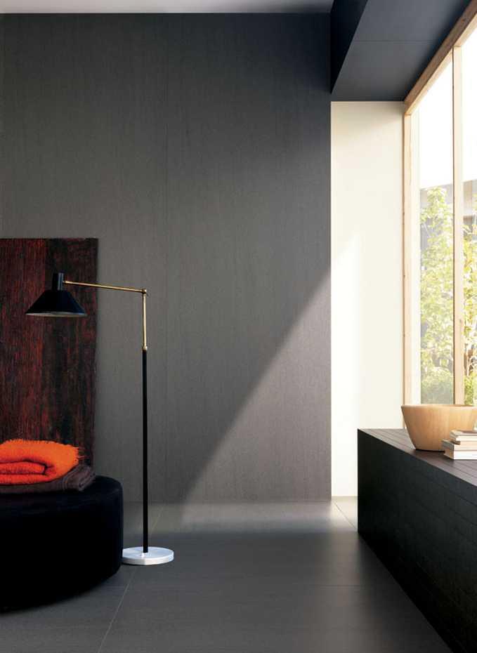 Slimtech Basaltina Stone Project by Lea product image 5