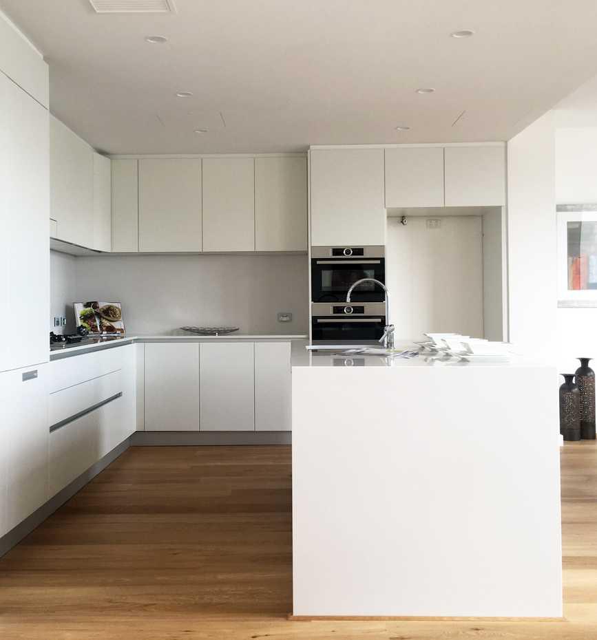 Doimo_Easy_Kitchen_Matt_lacquer_2