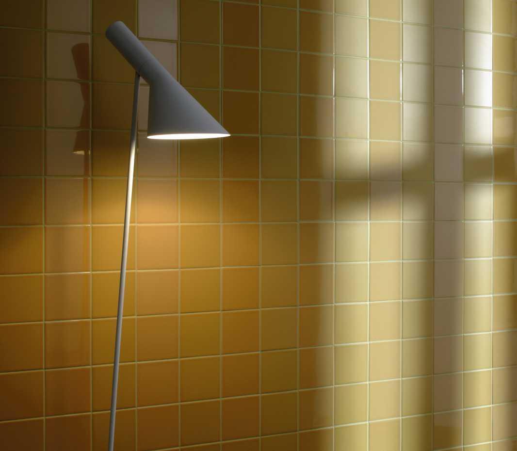 Sistem C - Architettura by Marazzi product image 5