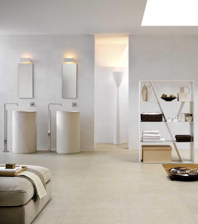 Concreta by Marazzi product image 3
