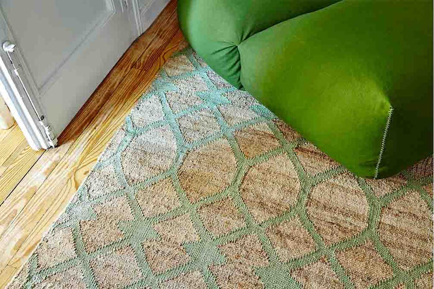 Rodas by Gan Rugs product image 2