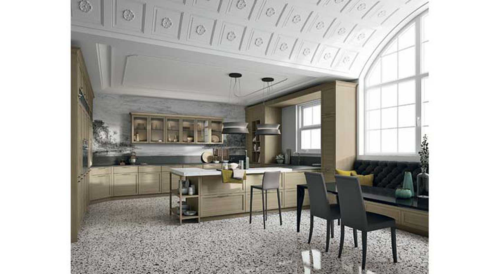 Vogue by Doimo Cucine product image 2