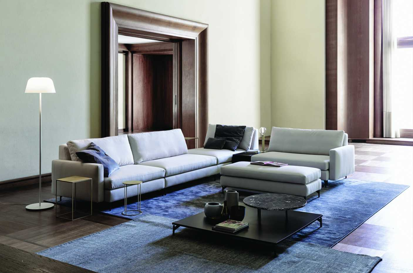 Nordic by Vibieffe product image 2
