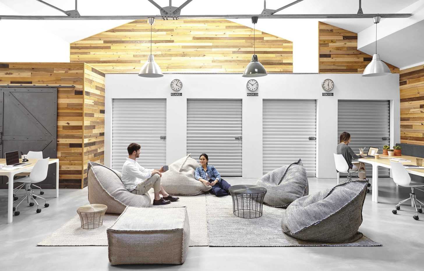 Sail Space by Gan Rugs product image 5