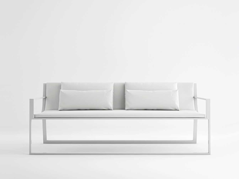 Blau Sofa by Gandia Blasco product image 1