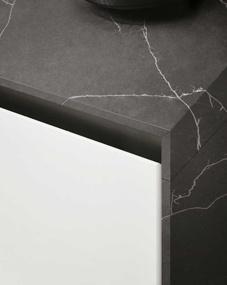 Thea by Arclinea product image 3