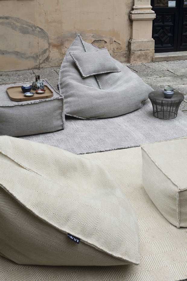 Sail Space by Gan Rugs product image 3