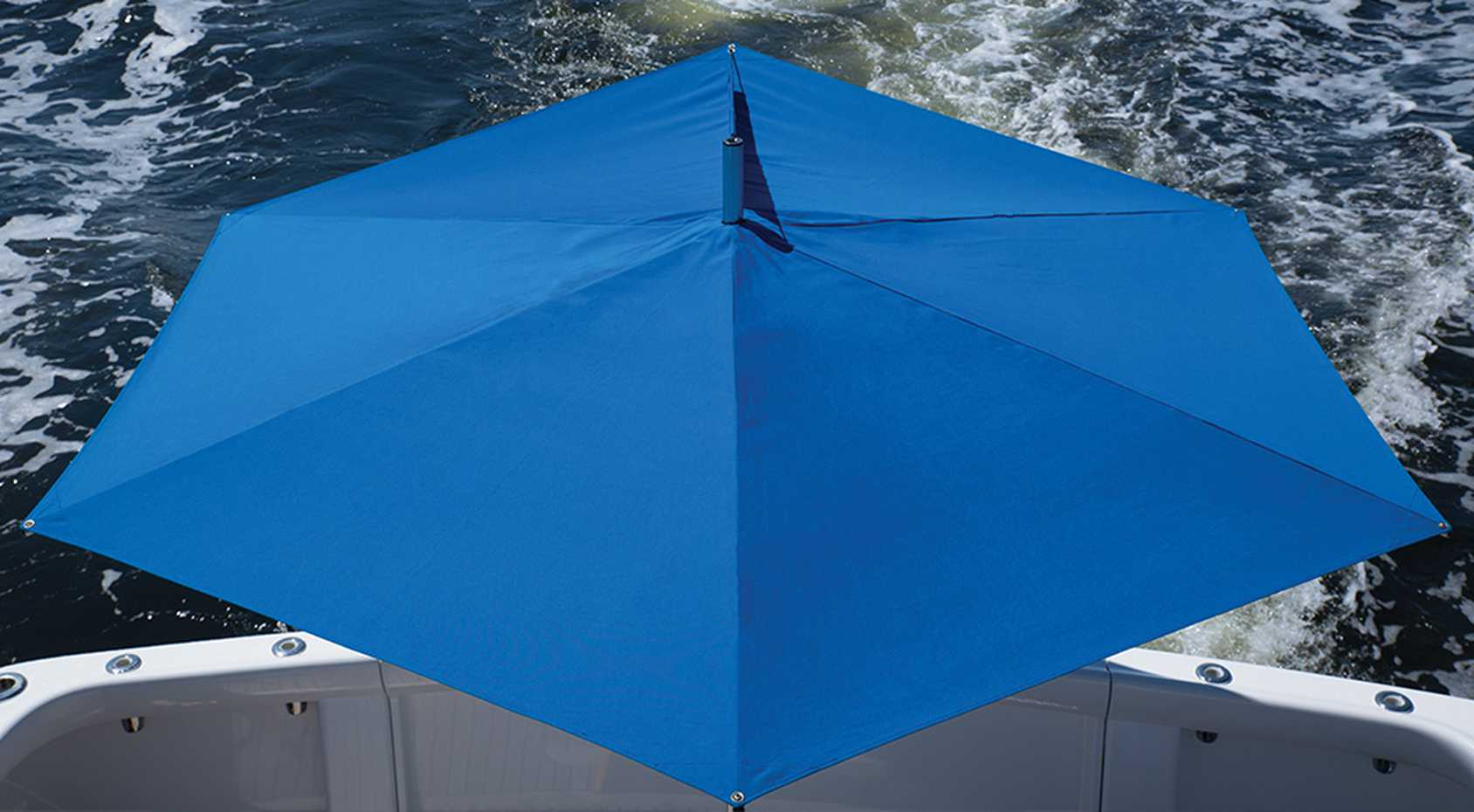 Finbrella by Finbrella product image 4