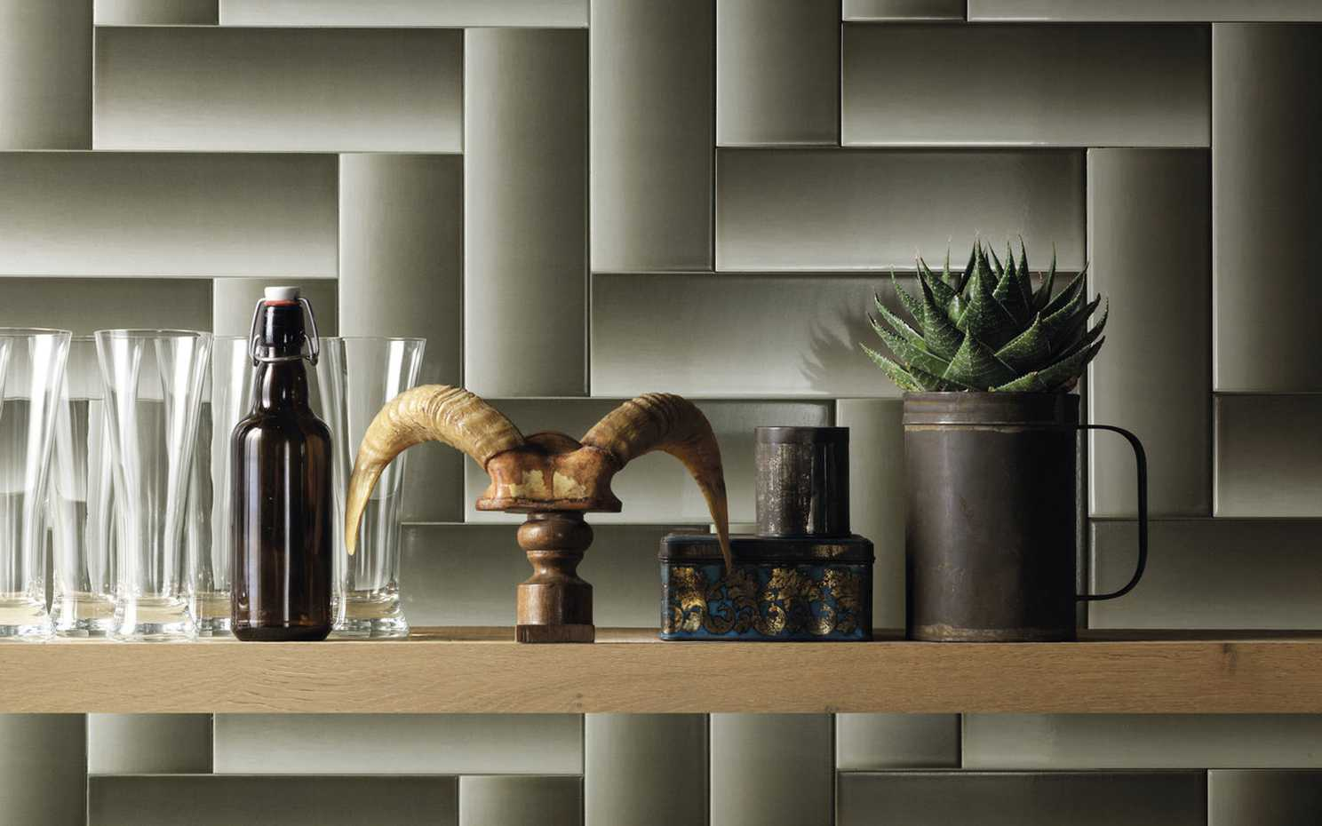 Shades of Blinds  by Iris product image 5