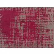 Abstract Pink 200