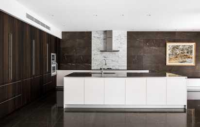 Swanbourne - Residence 2