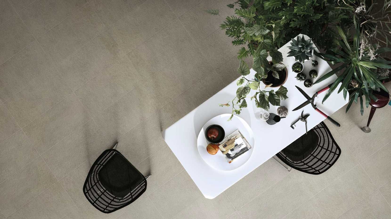 Matrice by Cedit product image 3